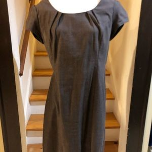 Great work dress! AGB Size 16